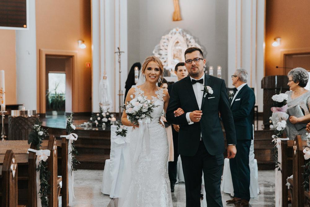 weddingphotographer_julita_rafal_biebrzanski_park_narodowy_212.jpg
