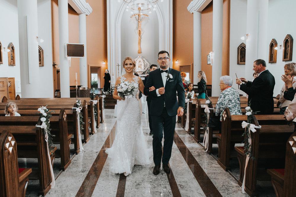 weddingphotographer_julita_rafal_biebrzanski_park_narodowy_213.jpg