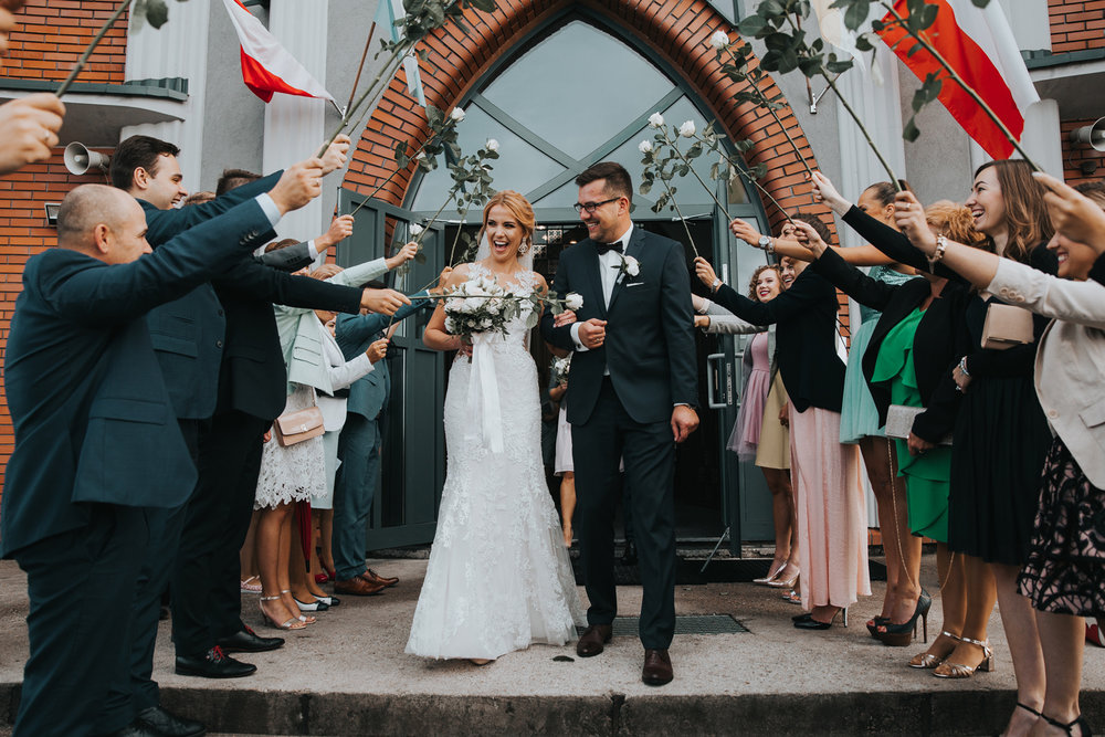 weddingphotographer_julita_rafal_biebrzanski_park_narodowy_218.jpg