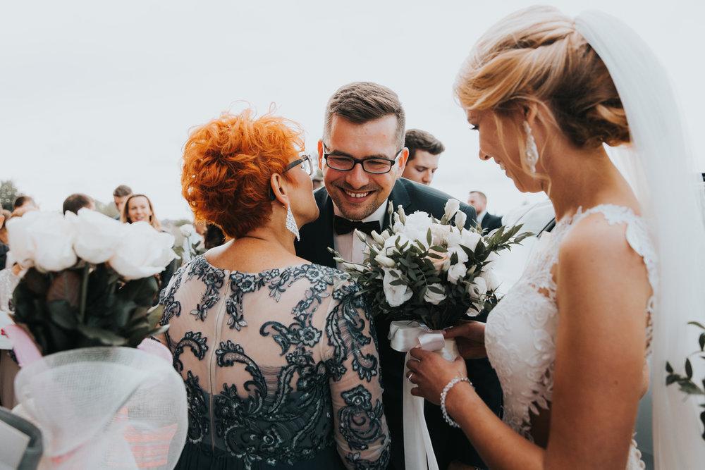 weddingphotographer_julita_rafal_biebrzanski_park_narodowy_225.jpg