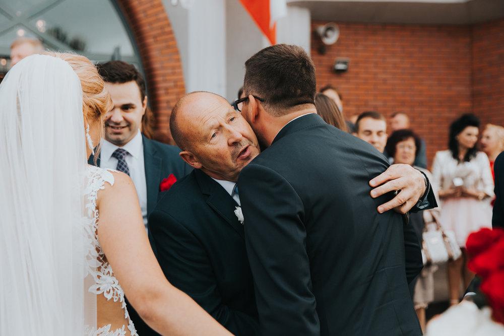 weddingphotographer_julita_rafal_biebrzanski_park_narodowy_228.jpg