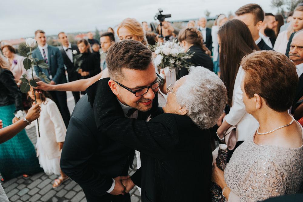 weddingphotographer_julita_rafal_biebrzanski_park_narodowy_230.jpg