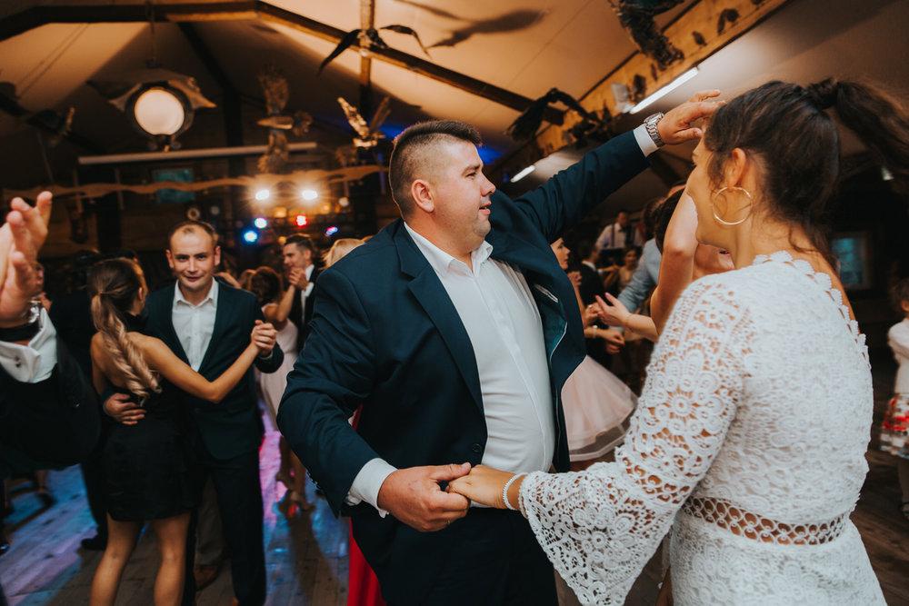 weddingphotographer_julita_rafal_biebrzanski_park_narodowy_271.jpg