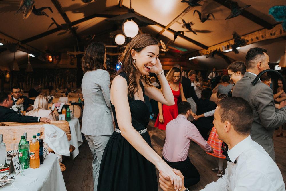 weddingphotographer_julita_rafal_biebrzanski_park_narodowy_276.jpg