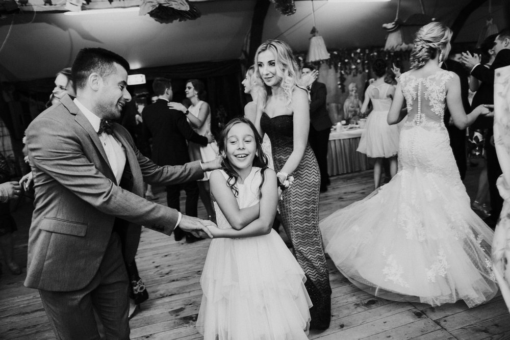 weddingphotographer_julita_rafal_biebrzanski_park_narodowy_285.jpg