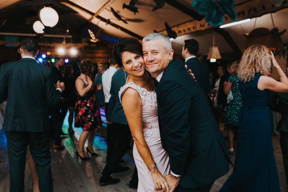 weddingphotographer_julita_rafal_biebrzanski_park_narodowy_290.jpg