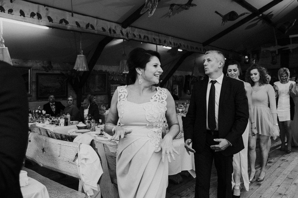 weddingphotographer_julita_rafal_biebrzanski_park_narodowy_309.jpg