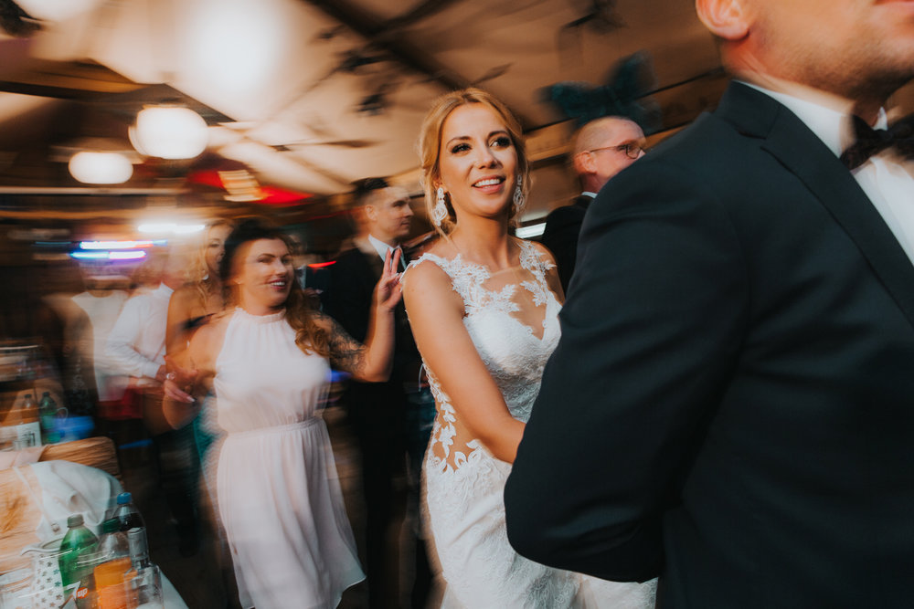 weddingphotographer_julita_rafal_biebrzanski_park_narodowy_355.jpg