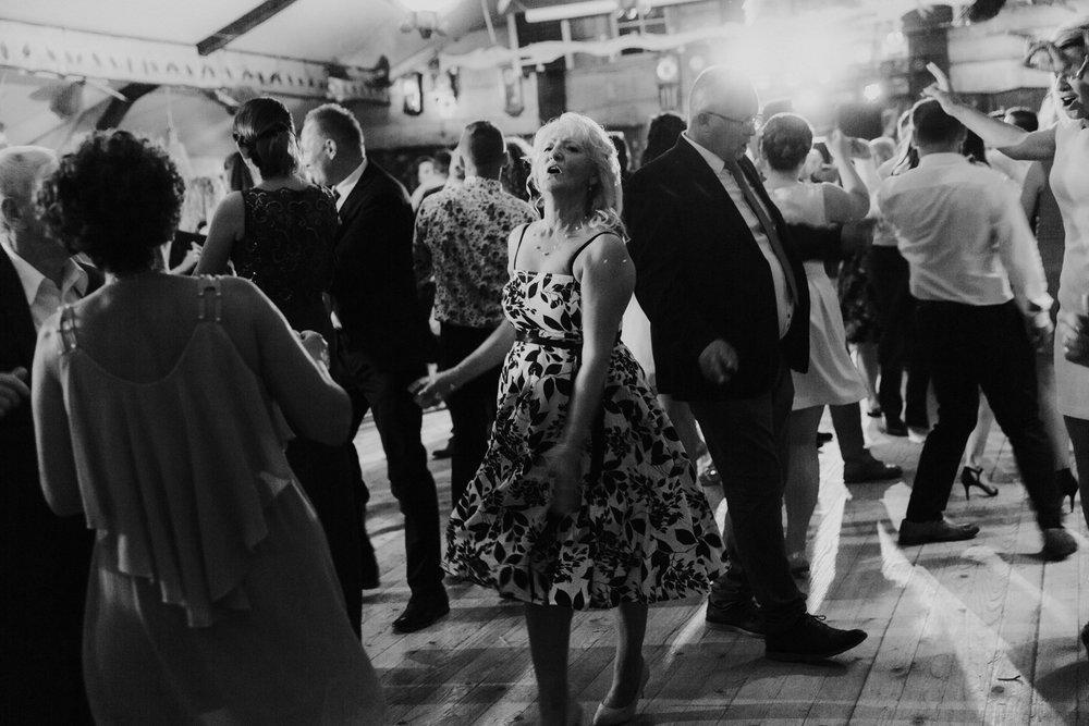 weddingphotographer_julita_rafal_biebrzanski_park_narodowy_360.jpg