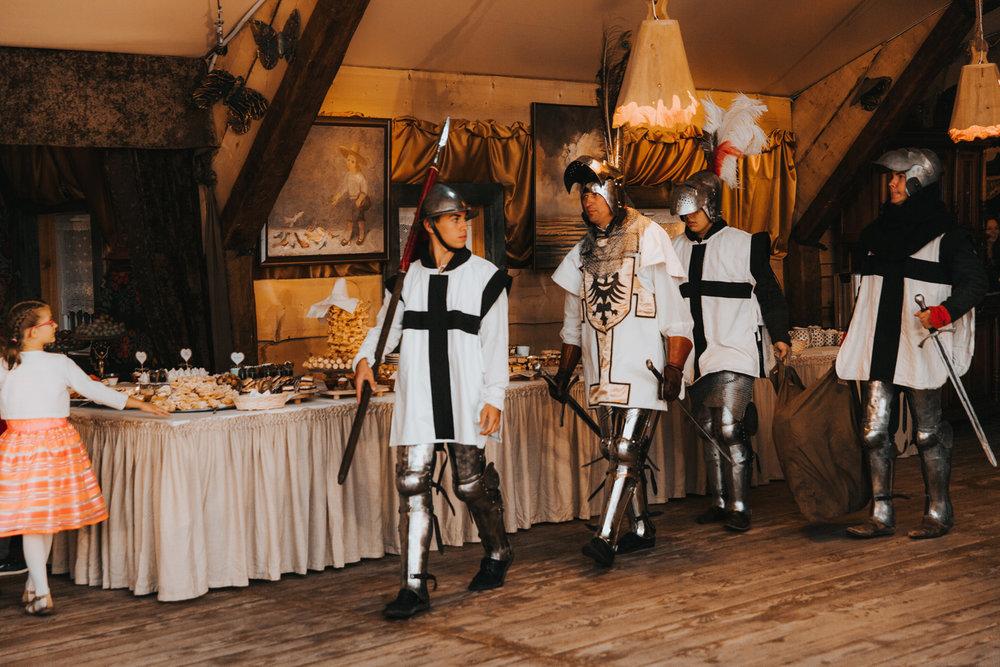 weddingphotographer_julita_rafal_biebrzanski_park_narodowy_376.jpg