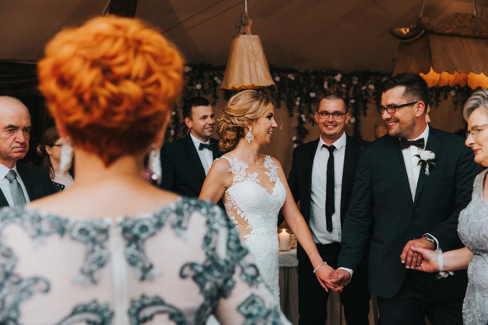 weddingphotographer_julita_rafal_biebrzanski_park_narodowy_428.jpg