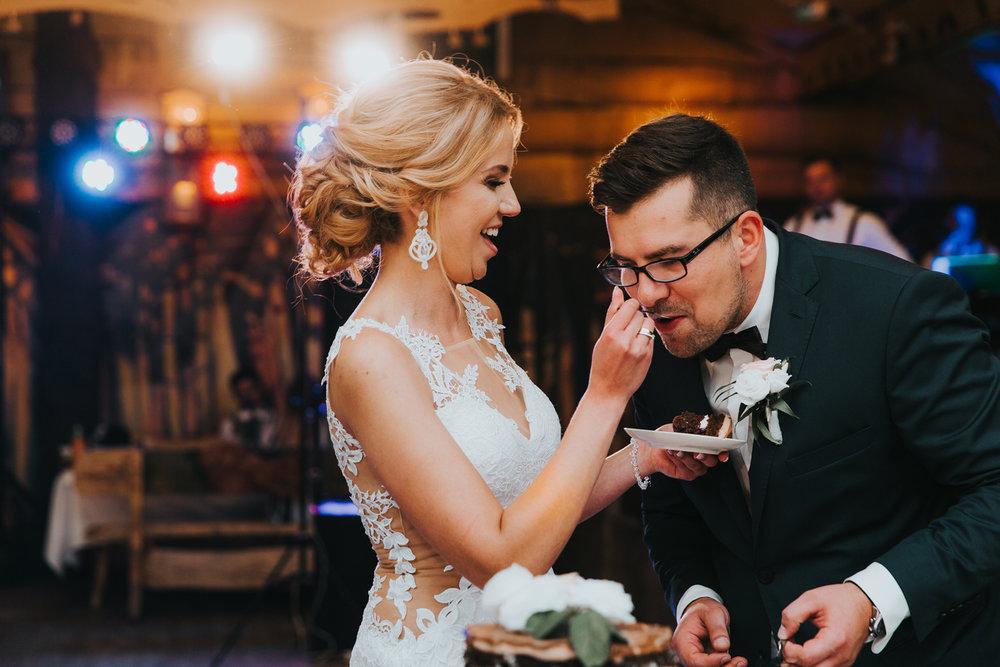 weddingphotographer_julita_rafal_biebrzanski_park_narodowy_436.jpg