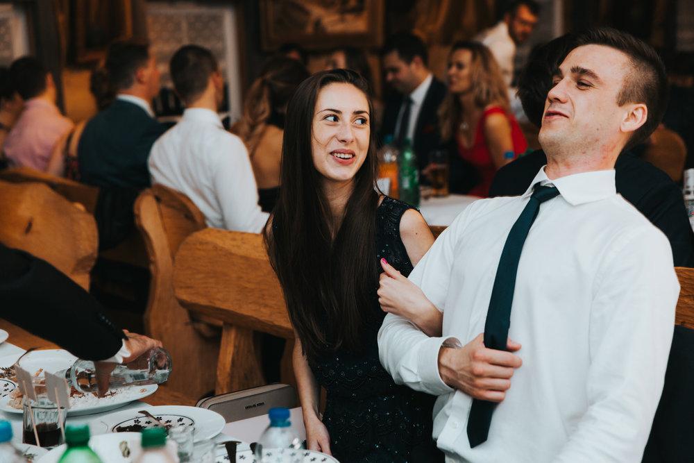 weddingphotographer_julita_rafal_biebrzanski_park_narodowy_440.jpg