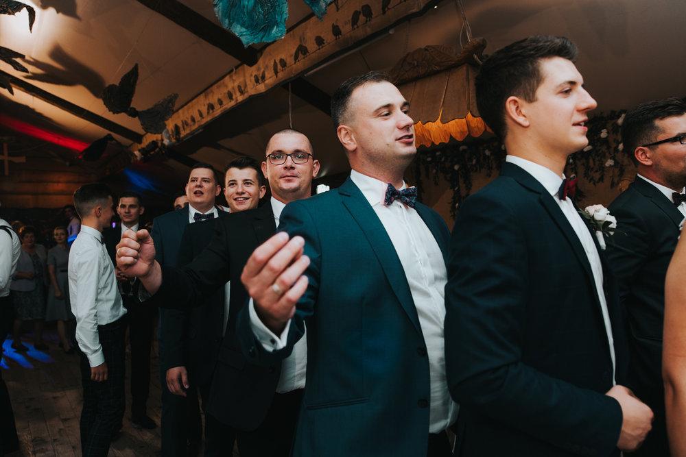 weddingphotographer_julita_rafal_biebrzanski_park_narodowy_462.jpg