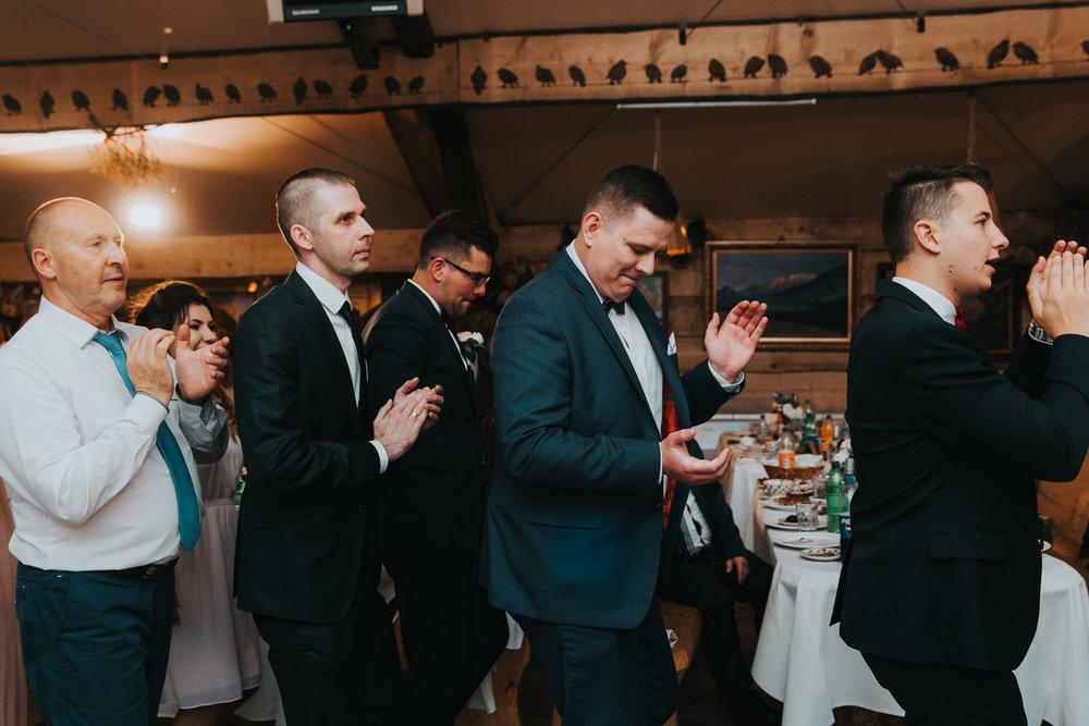 weddingphotographer_julita_rafal_biebrzanski_park_narodowy_464.jpg