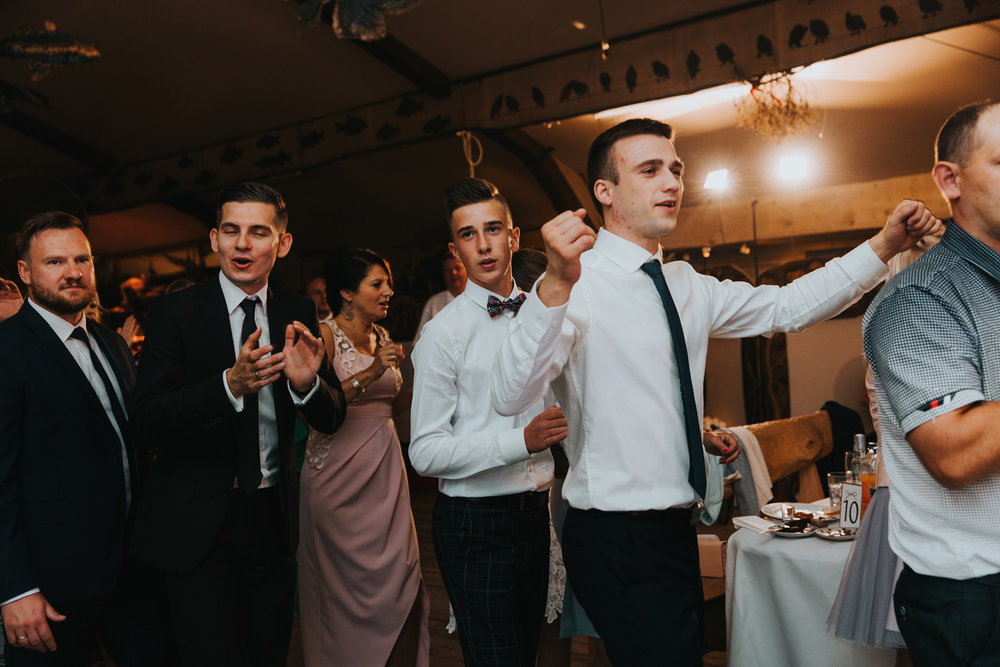weddingphotographer_julita_rafal_biebrzanski_park_narodowy_465.jpg