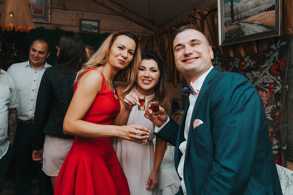 weddingphotographer_julita_rafal_biebrzanski_park_narodowy_482.jpg