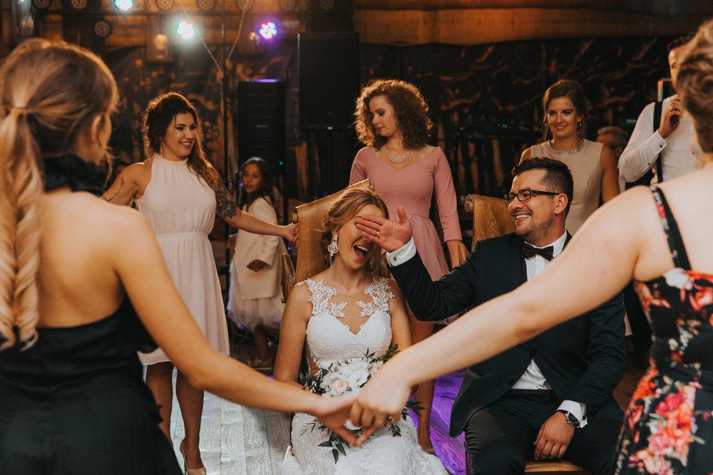 weddingphotographer_julita_rafal_biebrzanski_park_narodowy_493.jpg