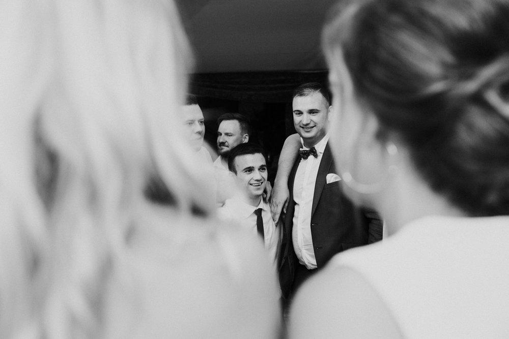 weddingphotographer_julita_rafal_biebrzanski_park_narodowy_500.jpg