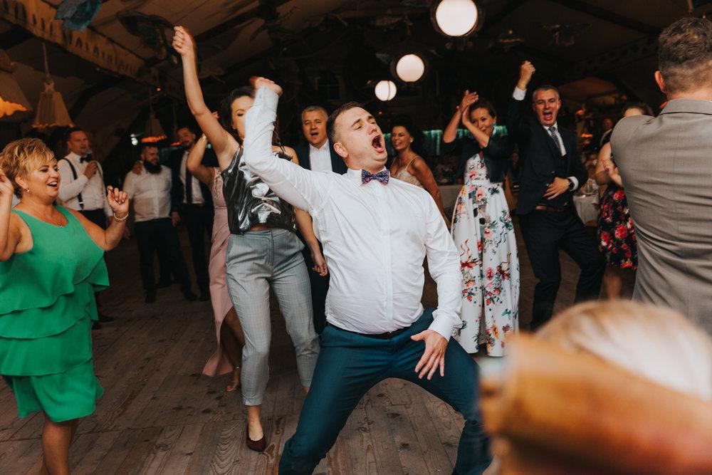 weddingphotographer_julita_rafal_biebrzanski_park_narodowy_513.jpg