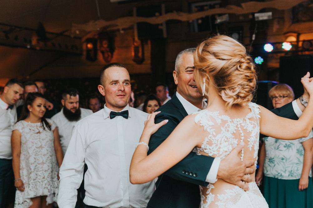 weddingphotographer_julita_rafal_biebrzanski_park_narodowy_520.jpg