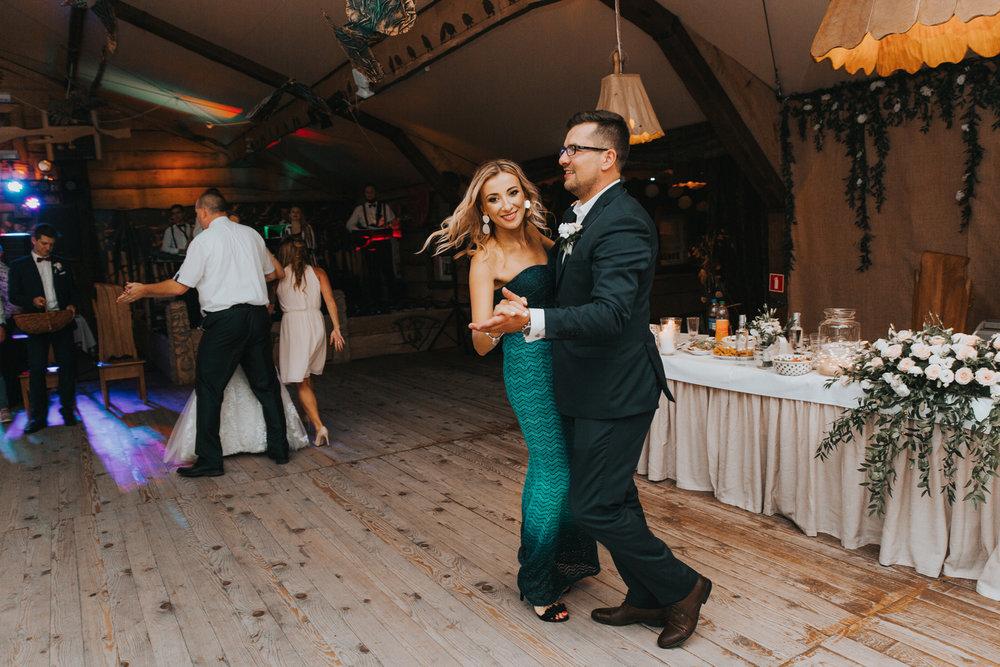 weddingphotographer_julita_rafal_biebrzanski_park_narodowy_522.jpg