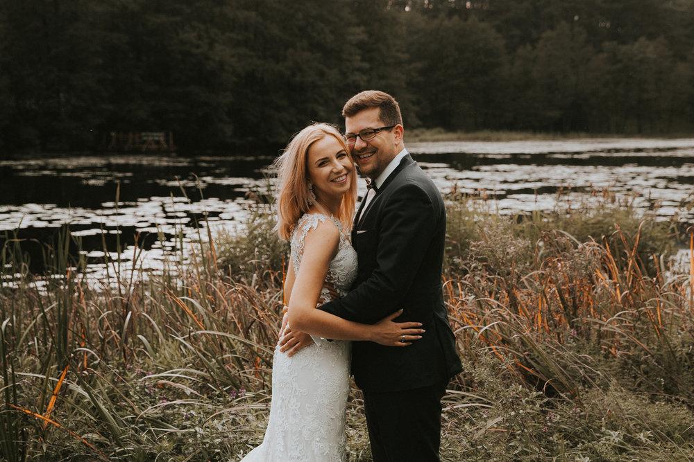 weddingphotographer_julita_rafal_biebrzanski_park_narodowy_533.jpg
