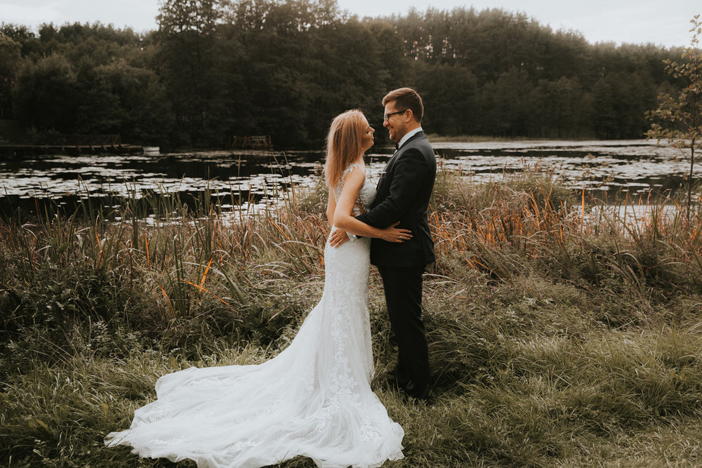 weddingphotographer_julita_rafal_biebrzanski_park_narodowy_534.jpg