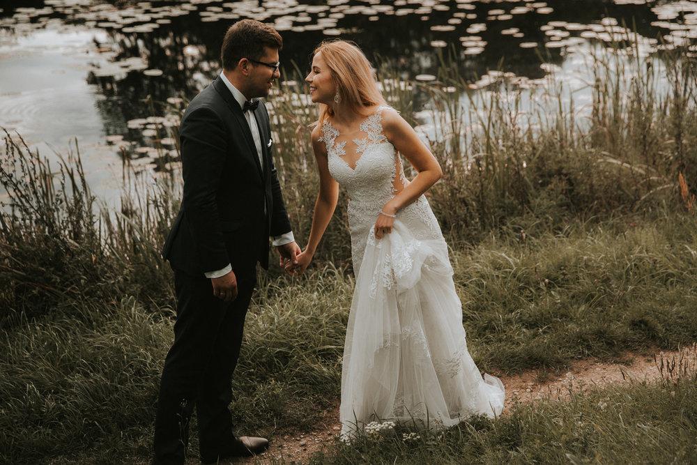 weddingphotographer_julita_rafal_biebrzanski_park_narodowy_548.jpg