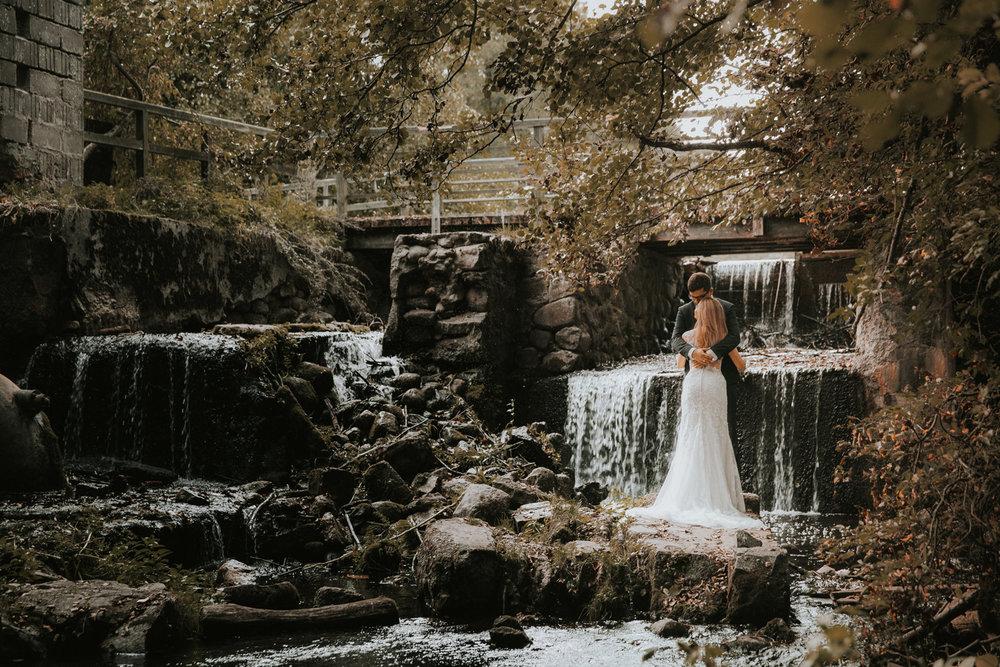 weddingphotographer_julita_rafal_biebrzanski_park_narodowy_561.jpg