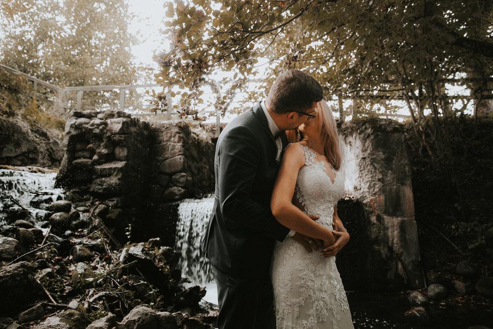 weddingphotographer_julita_rafal_biebrzanski_park_narodowy_569.jpg