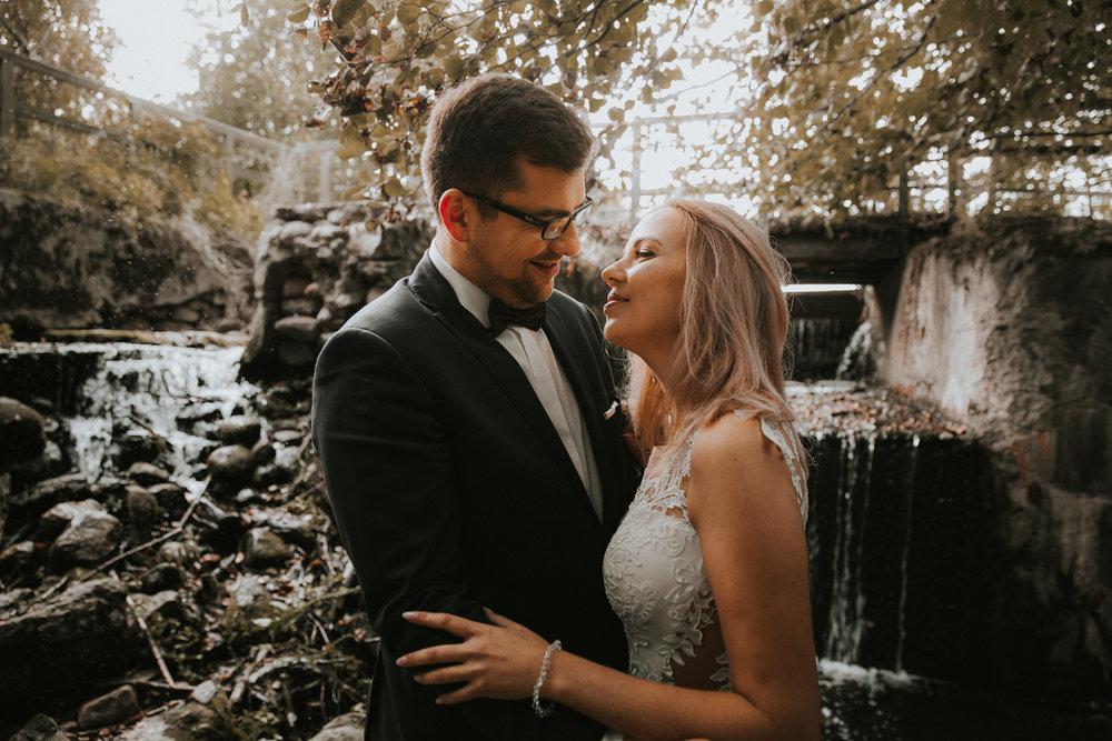 weddingphotographer_julita_rafal_biebrzanski_park_narodowy_571.jpg