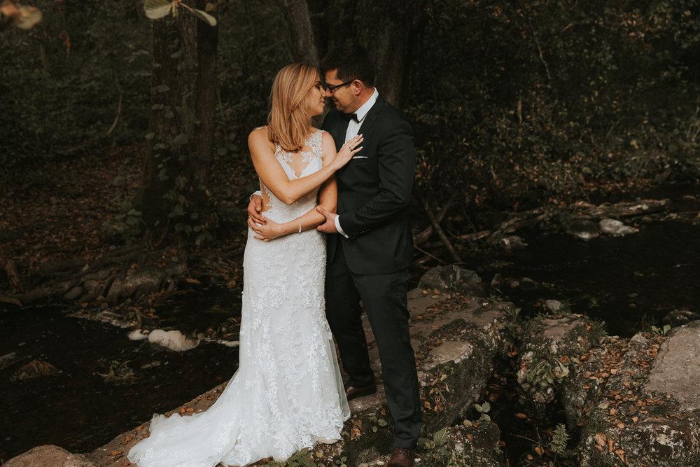 weddingphotographer_julita_rafal_biebrzanski_park_narodowy_575.jpg