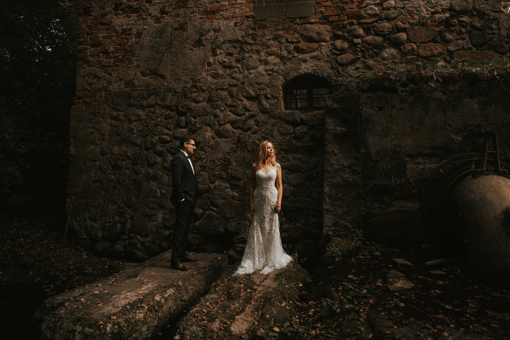 weddingphotographer_julita_rafal_biebrzanski_park_narodowy_589.jpg