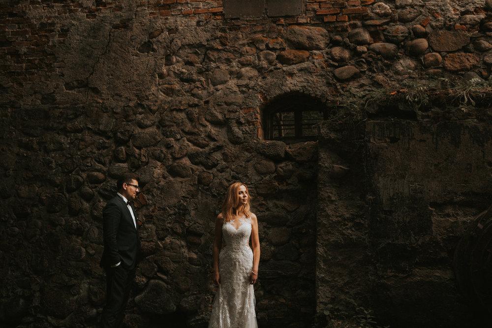 weddingphotographer_julita_rafal_biebrzanski_park_narodowy_591.jpg