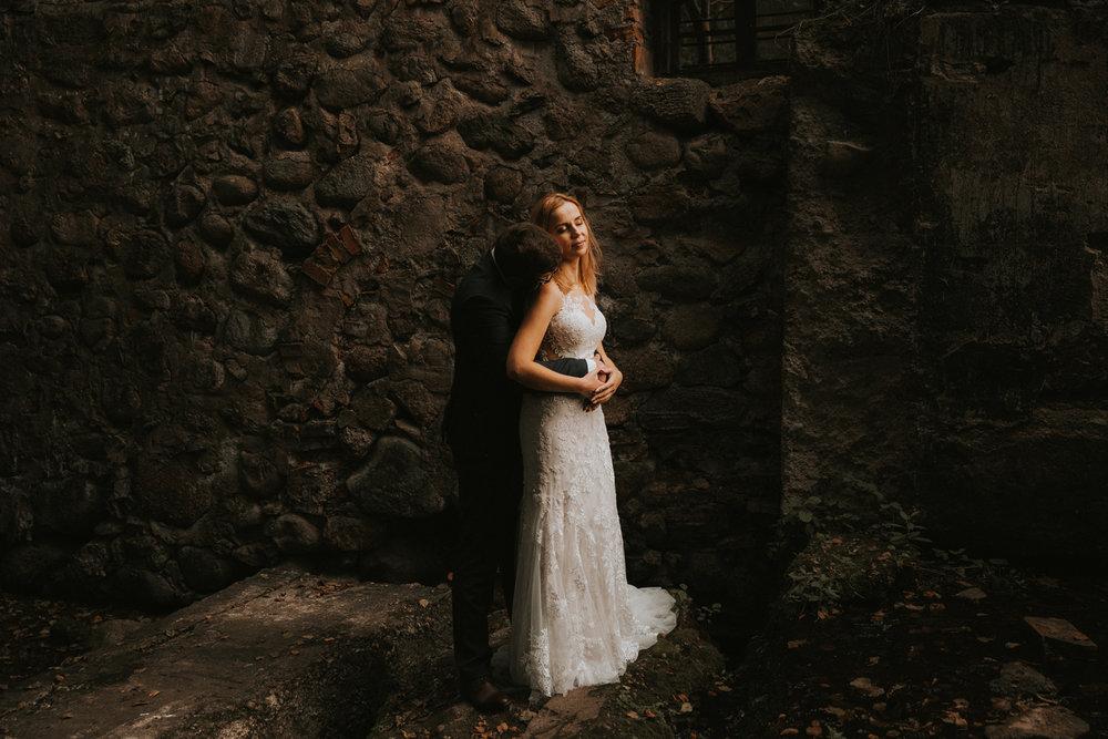 weddingphotographer_julita_rafal_biebrzanski_park_narodowy_596.jpg