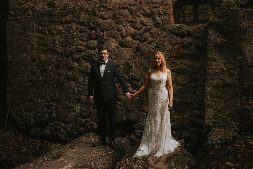 weddingphotographer_julita_rafal_biebrzanski_park_narodowy_594.jpg
