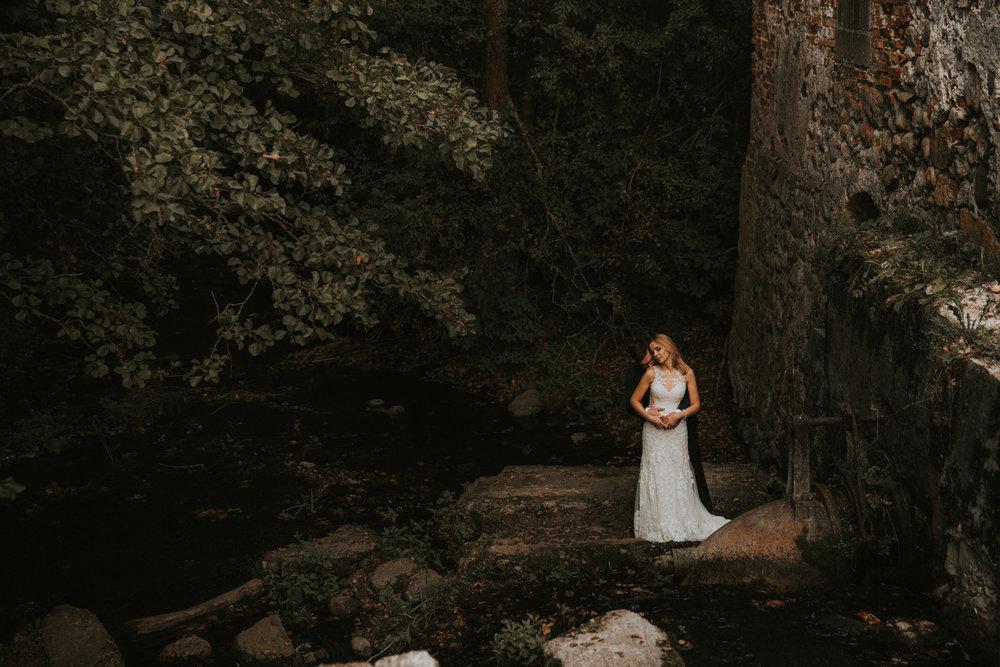 weddingphotographer_julita_rafal_biebrzanski_park_narodowy_600.jpg