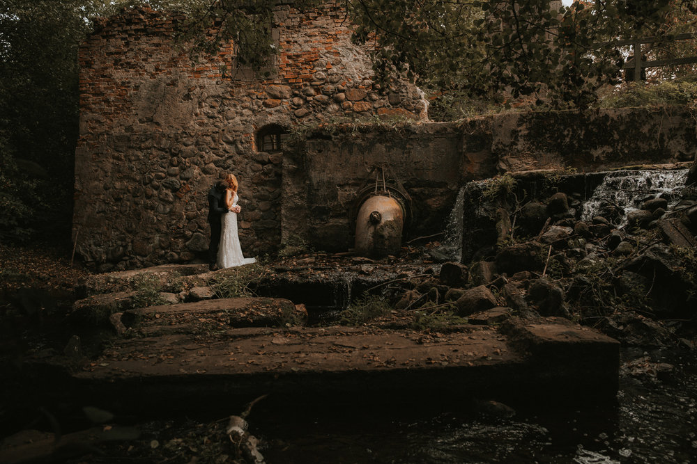 weddingphotographer_julita_rafal_biebrzanski_park_narodowy_599.jpg