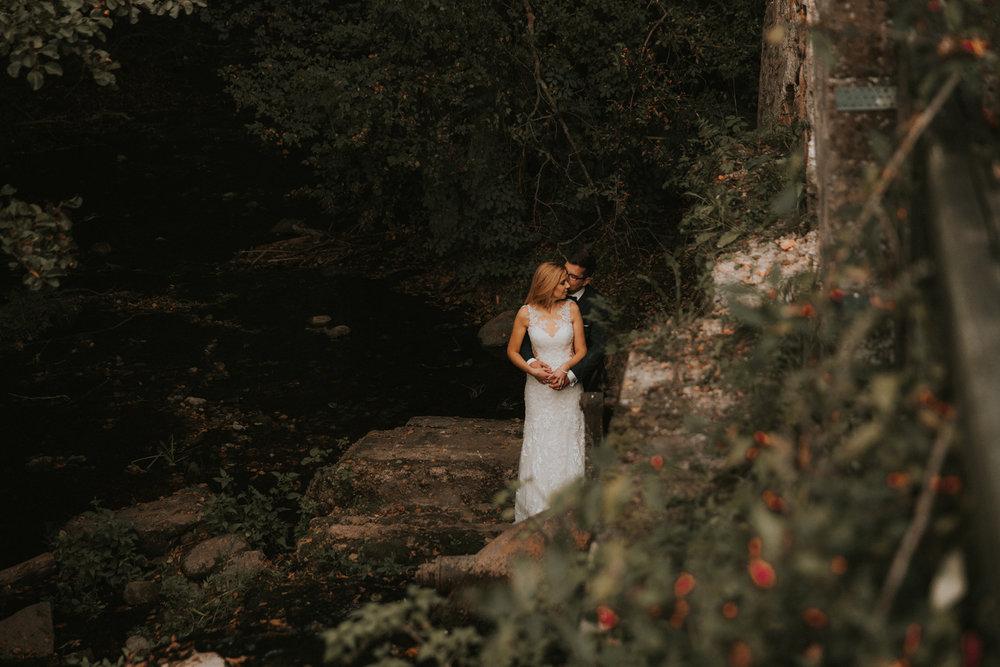 weddingphotographer_julita_rafal_biebrzanski_park_narodowy_603.jpg