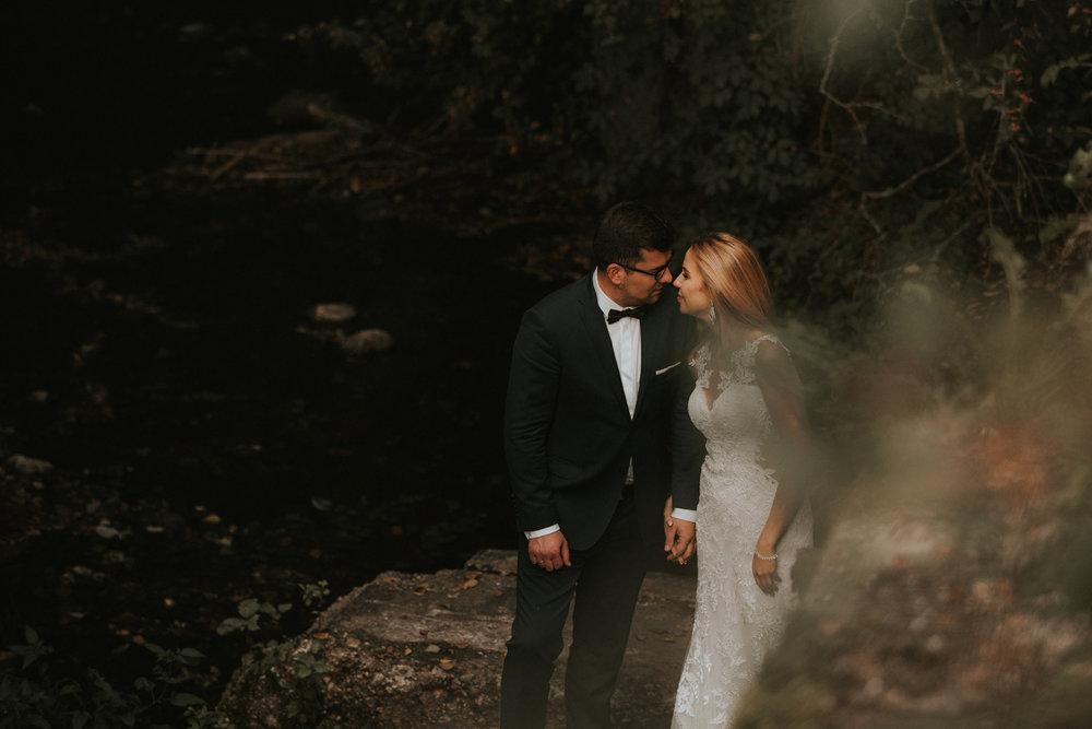 weddingphotographer_julita_rafal_biebrzanski_park_narodowy_608.jpg
