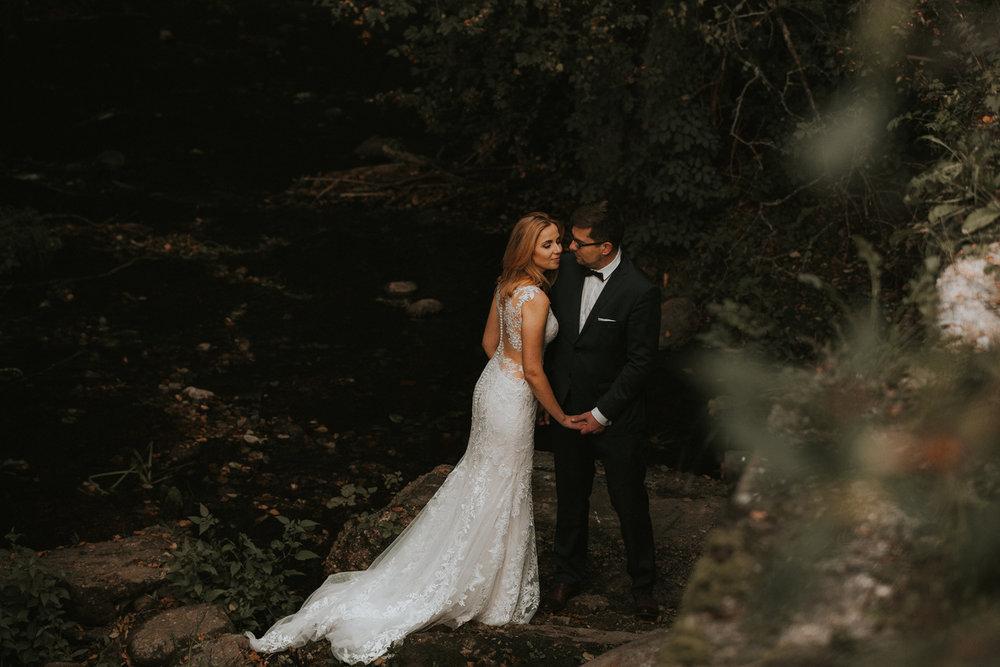 weddingphotographer_julita_rafal_biebrzanski_park_narodowy_613.jpg