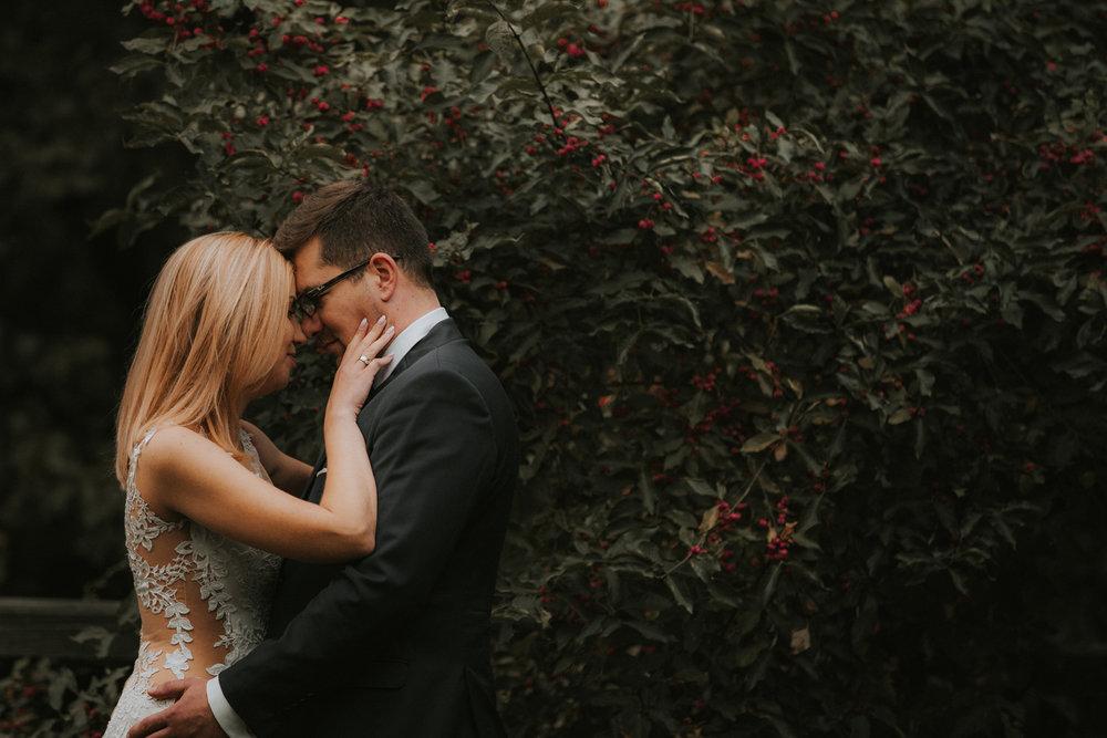 weddingphotographer_julita_rafal_biebrzanski_park_narodowy_625.jpg