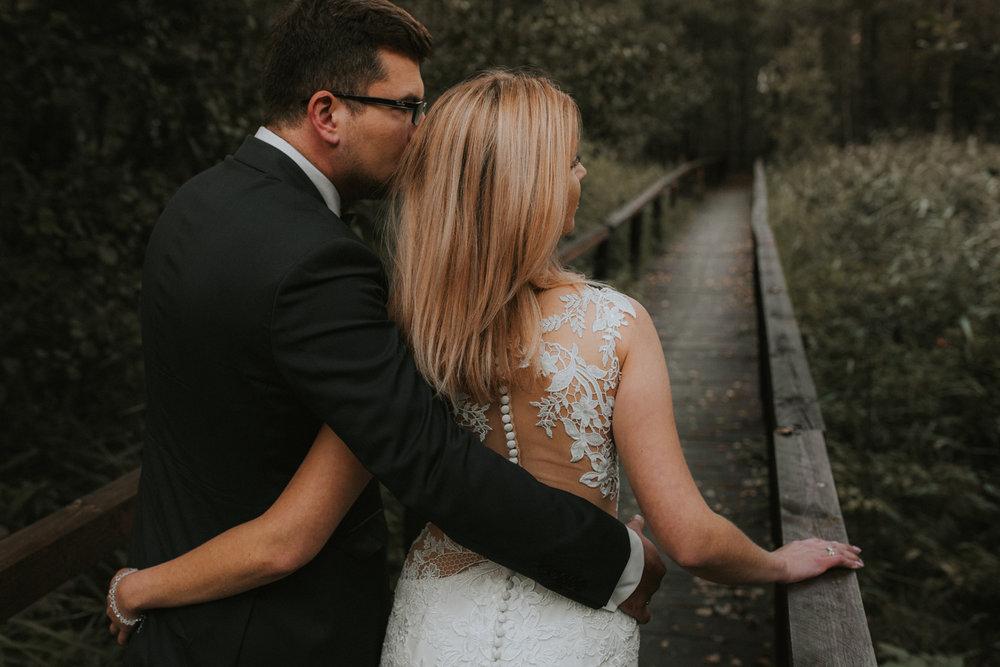 weddingphotographer_julita_rafal_biebrzanski_park_narodowy_635.jpg