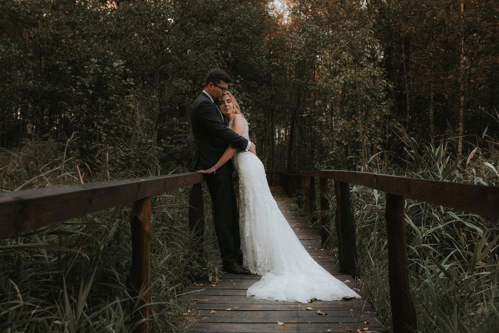 weddingphotographer_julita_rafal_biebrzanski_park_narodowy_641.jpg