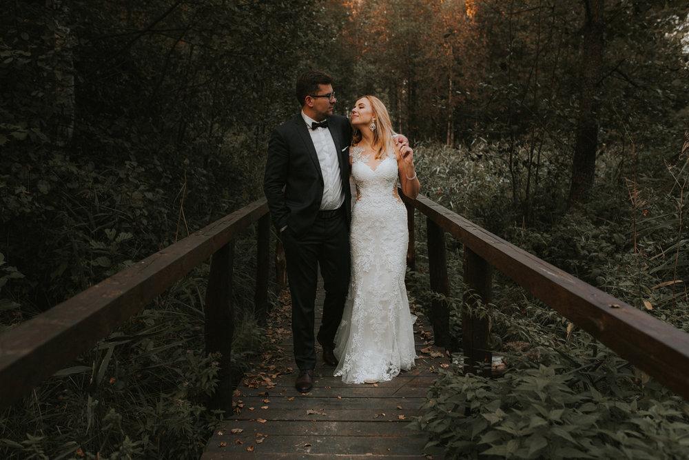 weddingphotographer_julita_rafal_biebrzanski_park_narodowy_651.jpg