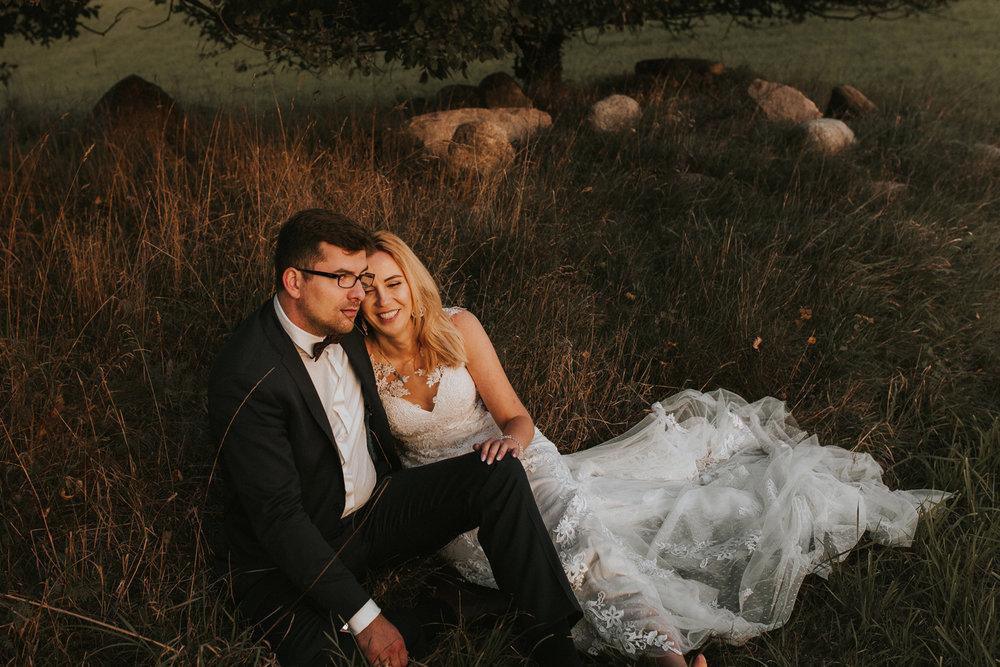 weddingphotographer_julita_rafal_biebrzanski_park_narodowy_663.jpg