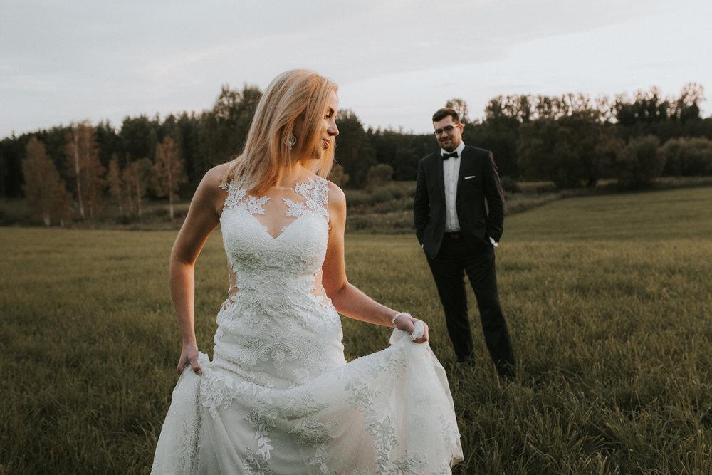 weddingphotographer_julita_rafal_biebrzanski_park_narodowy_670.jpg
