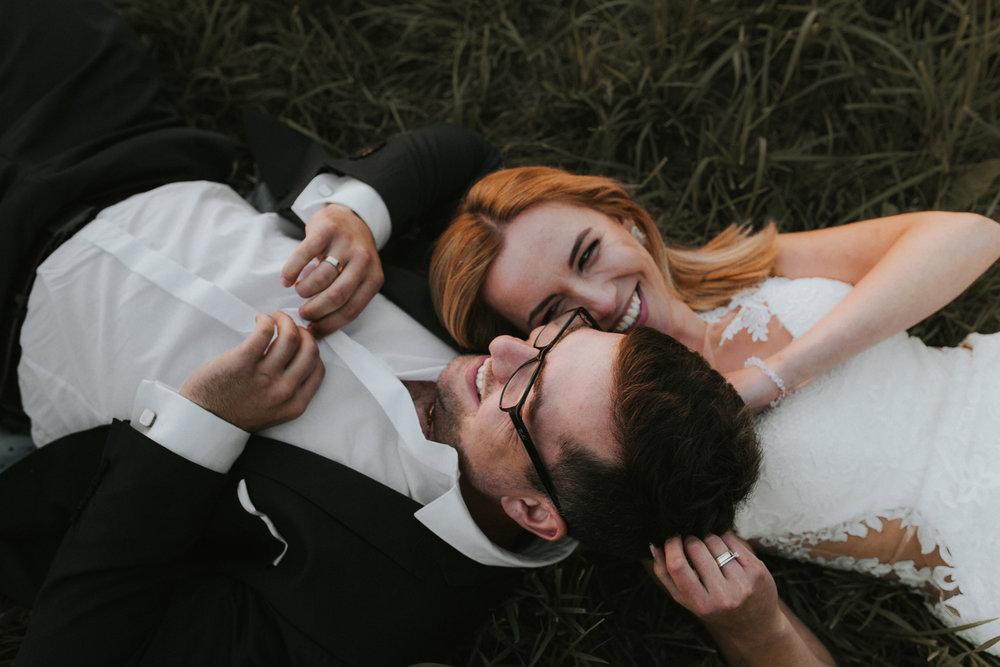 weddingphotographer_julita_rafal_biebrzanski_park_narodowy_679.jpg