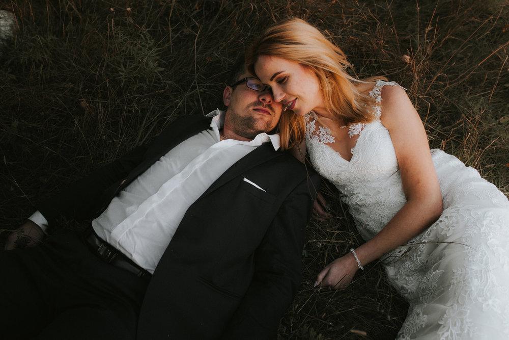 weddingphotographer_julita_rafal_biebrzanski_park_narodowy_690.jpg